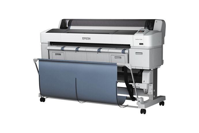 Marble Printing Machine