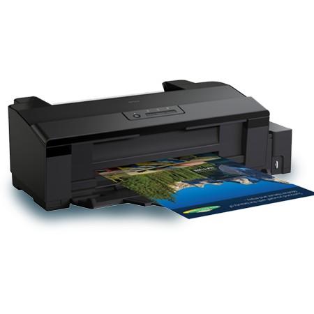 Lexy T-Shirt Printing Machine